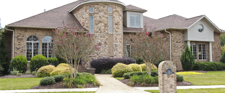 new_image_lawn_and_scapes_services