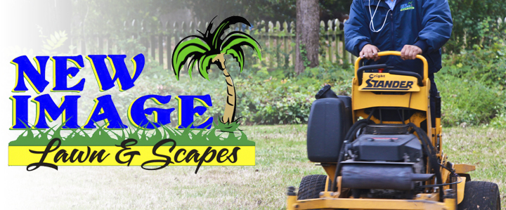 new_image_lawn_and_scapes_contact_us