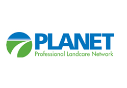 new_image_lawn_and_scapes_planet_professional_landcare_network