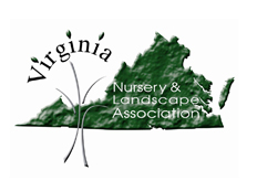 new_image_lawn_and_scapes_virginia_nursery_landscape_association