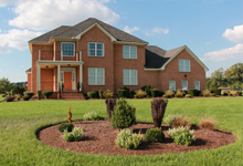 2_new_image_lawn_and_scapes_residential_landscape_management